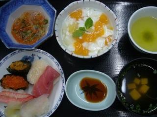 sushi3.JPG